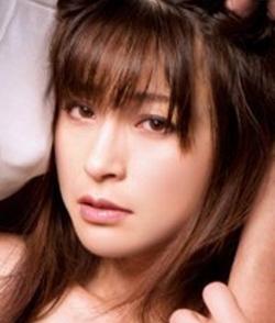 Aika Miura wiki, Aika Miura bio, Aika Miura news