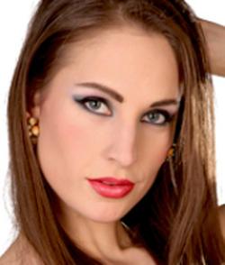 Alexandra Stein wiki, Alexandra Stein bio, Alexandra Stein news