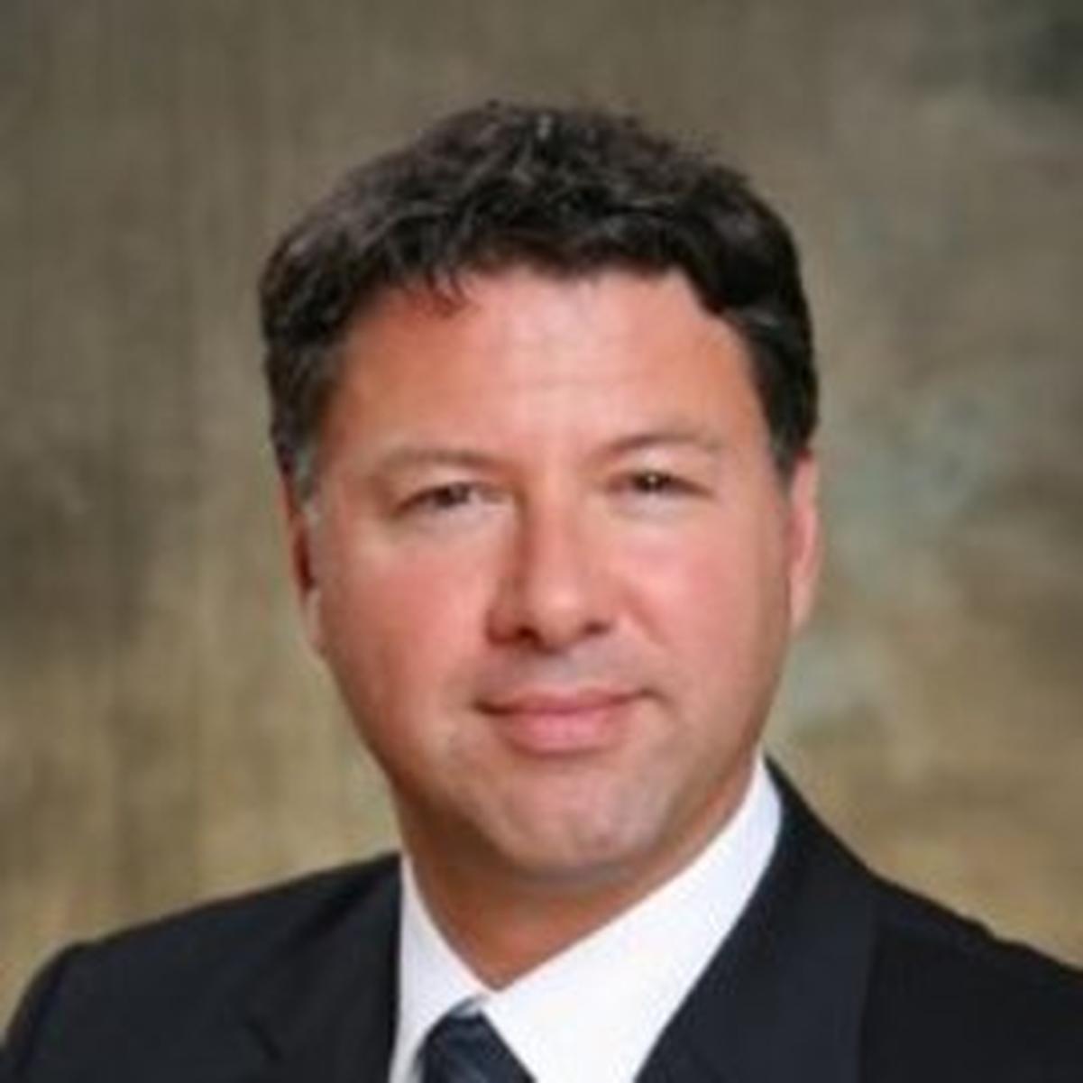 Xavier Unkovic