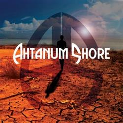 Ahtanum Shore wiki, Ahtanum Shore review, Ahtanum Shore history, Ahtanum Shore news