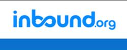 Inbound.org wiki, Inbound.org review, Inbound.org history, Inbound.org news