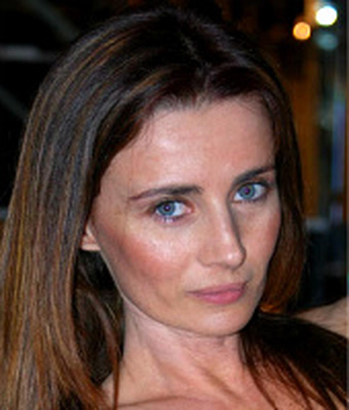Pamela Neri