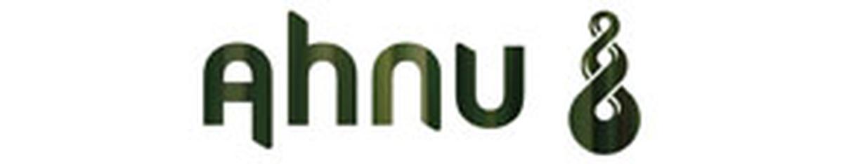 Ahnu wiki, Ahnu review, Ahnu history, Ahnu news