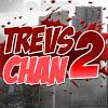 Trevschan2