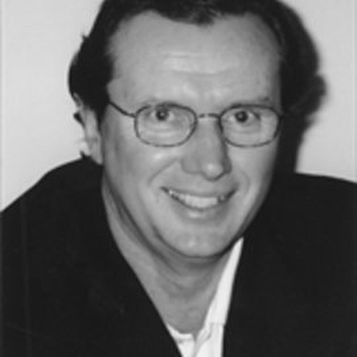 Thomas C. Foster