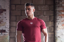 Rob Lipsett (Fitness Trainer) wiki, Rob Lipsett (Fitness Trainer) bio, Rob Lipsett (Fitness Trainer) news