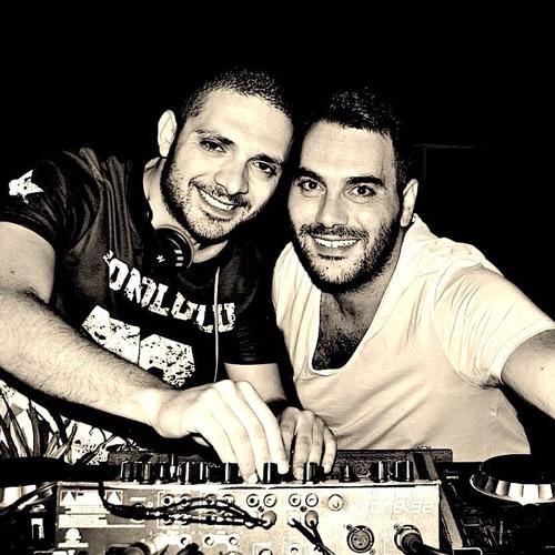 Mauro Cardola & Antonio Iovene