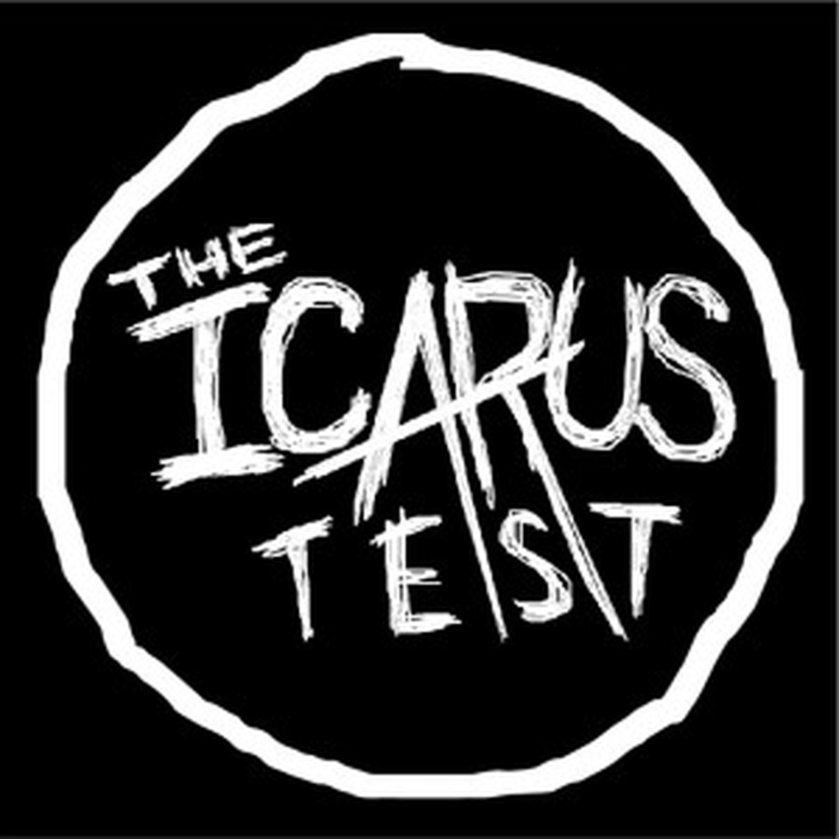The Icarus Test