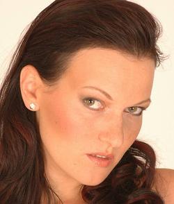 Yvette Costeau wiki, Yvette Costeau bio, Yvette Costeau news