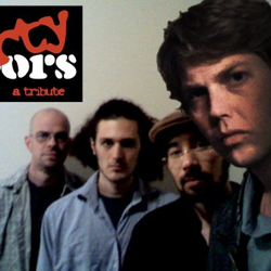 The Dirty Doors: a Doors Tribute Band wiki, The Dirty Doors: a Doors Tribute Band review, The Dirty Doors: a Doors Tribute Band history, The Dirty Doors: a Doors Tribute Band news