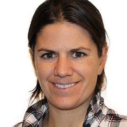 Susan Coelius Keplinger wiki, Susan Coelius Keplinger bio, Susan Coelius Keplinger news