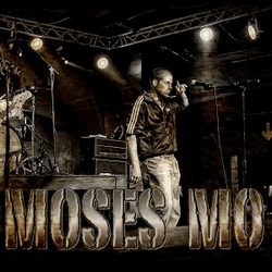 Moses Mo wiki, Moses Mo review, Moses Mo history, Moses Mo news