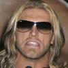 Adam Edge Copeland wiki, Adam Edge Copeland bio, Adam Edge Copeland news