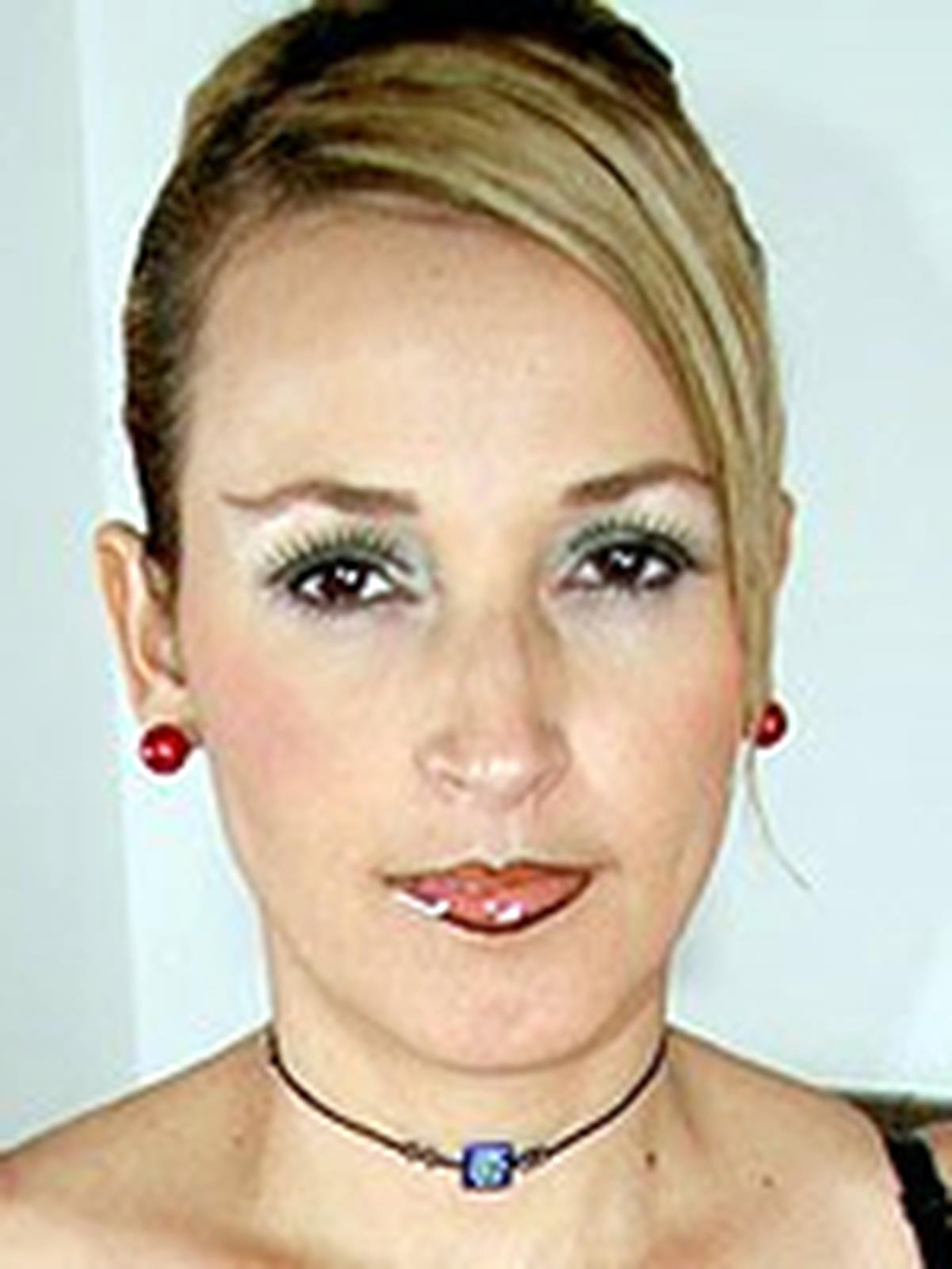 Nikki Castro