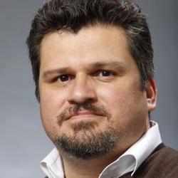 Ruben Navarrette Jr. wiki, Ruben Navarrette Jr. bio, Ruben Navarrette Jr. news