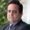 Shirish Sankhe wiki, Shirish Sankhe bio, Shirish Sankhe news