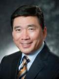 Dr. Jean H. Liu, MD