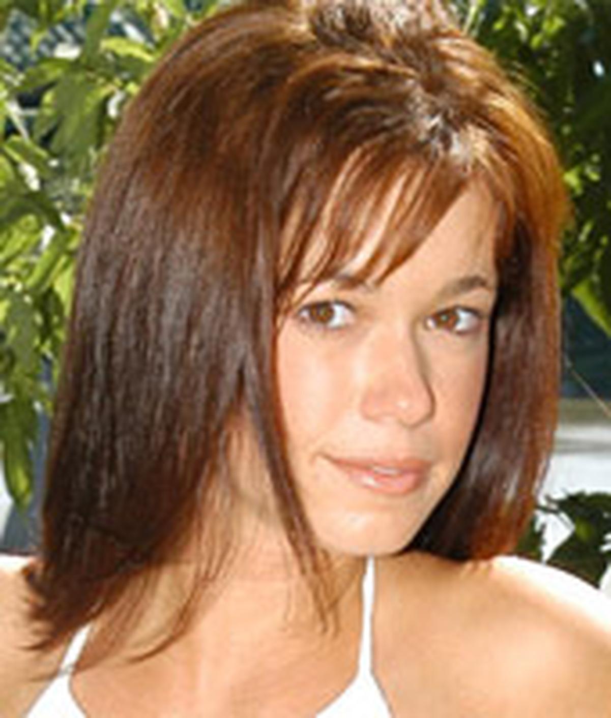 Cute Angie