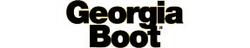 Georgia Boot wiki, Georgia Boot review, Georgia Boot history, Georgia Boot news