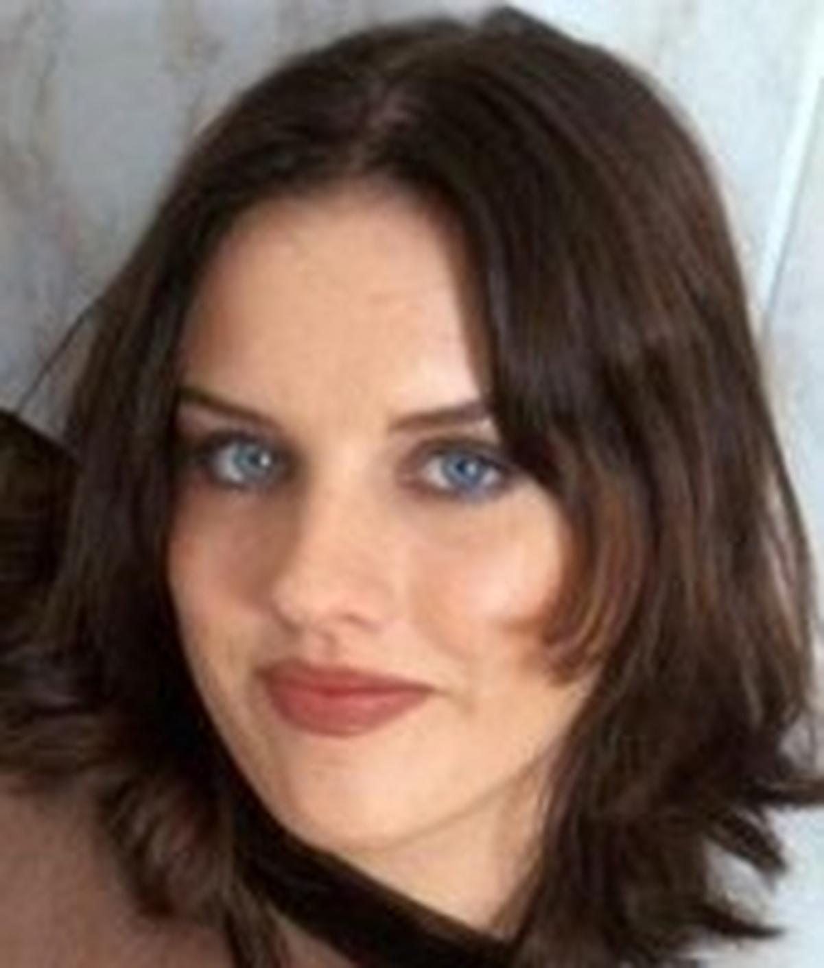 Sabine Mallory wiki, Sabine Mallory bio, Sabine Mallory news