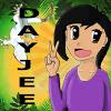 Dayjee