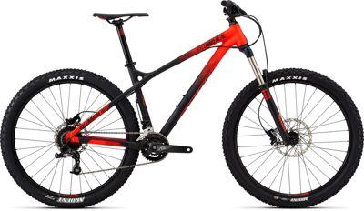 Commencal Meta HT AM Origin Bike 2016
