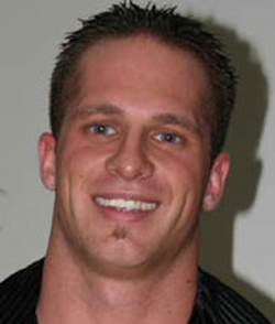 Kris Knight wiki, Kris Knight bio, Kris Knight news