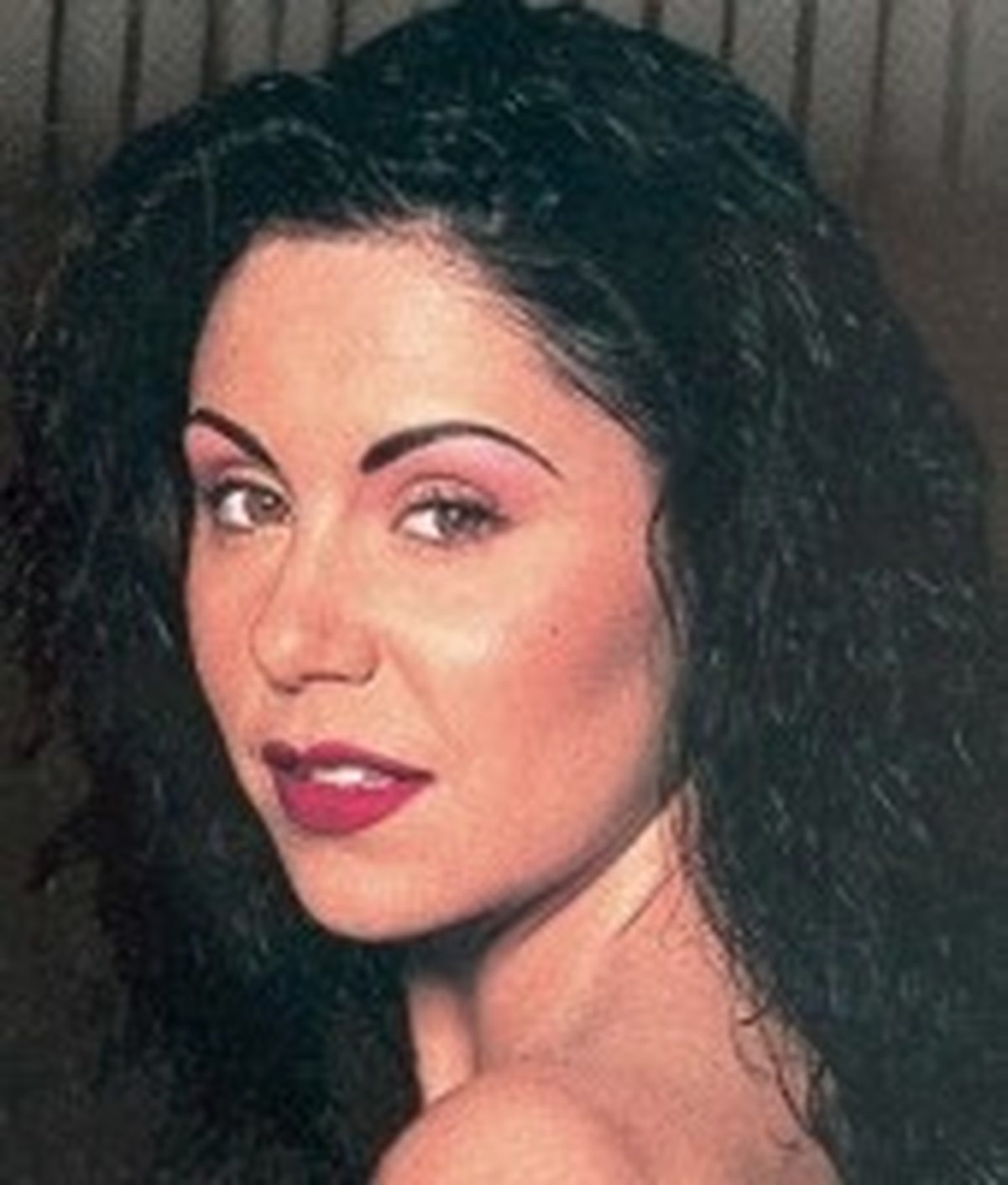 Mickaella May