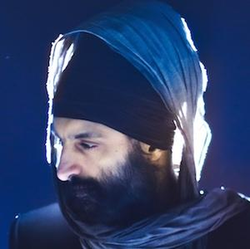 Kanwer Singh wiki, Kanwer Singh bio, Kanwer Singh news