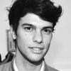 Simon Castets wiki, Simon Castets bio, Simon Castets news