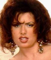 Sophia Capri