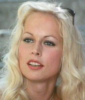 Gina Janssen wiki, Gina Janssen bio, Gina Janssen news