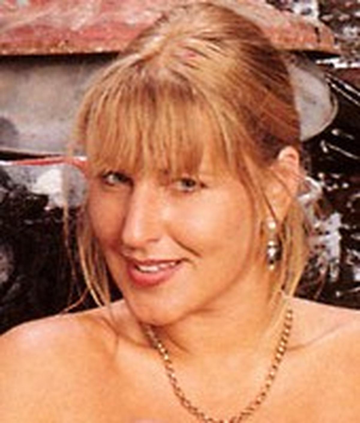 Mandy Mountjoy wiki, Mandy Mountjoy bio, Mandy Mountjoy news