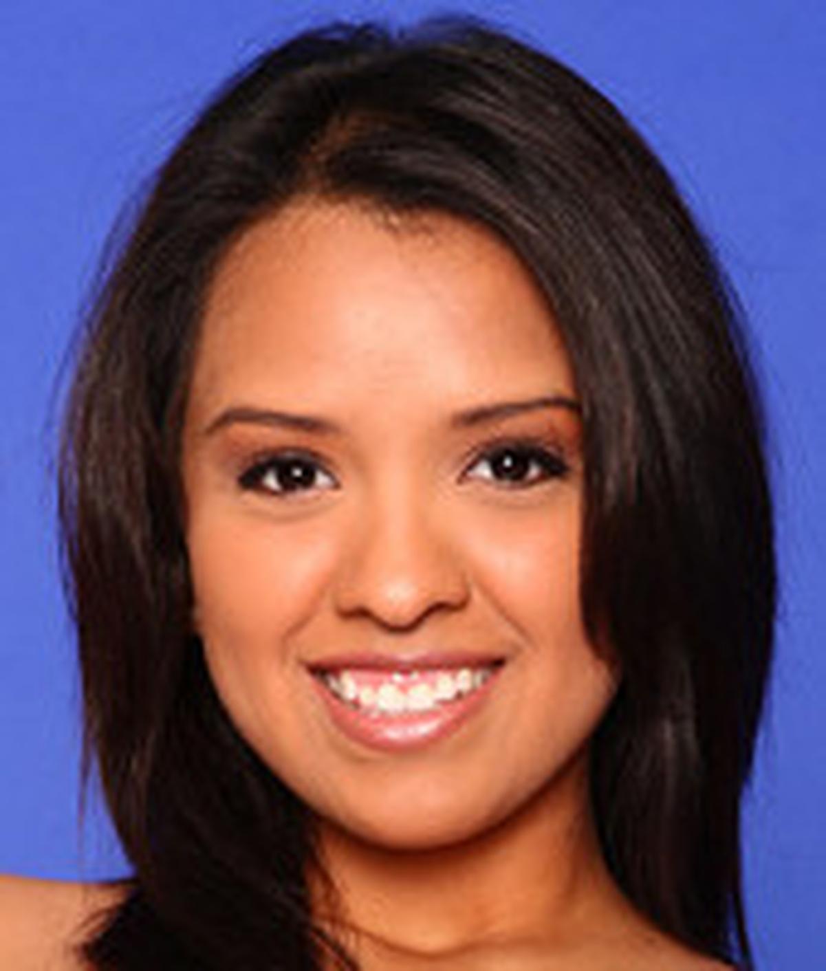 Kim Gonzalez wiki, Kim Gonzalez bio, Kim Gonzalez news