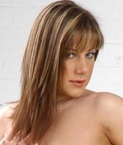 Louise Parker wiki, Louise Parker bio, Louise Parker news