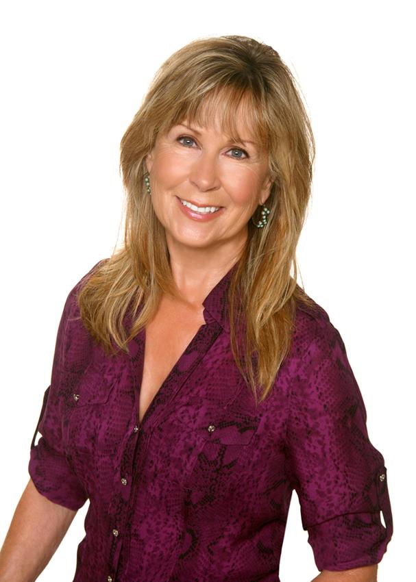Carole Sturim
