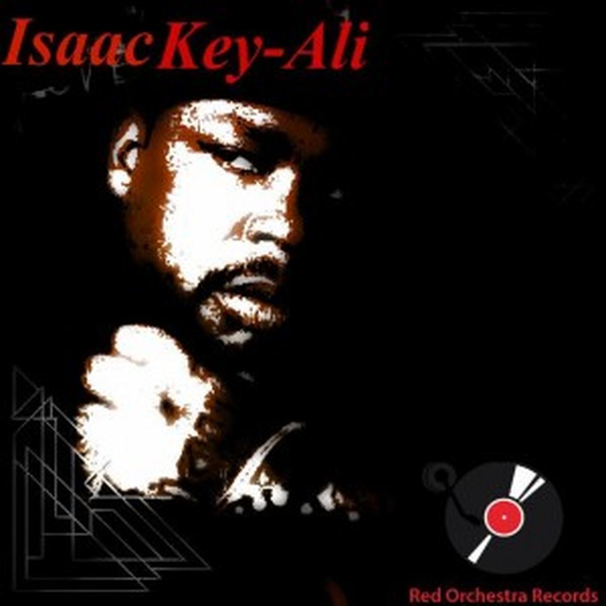 Isaac Key-Ali wiki, Isaac Key-Ali review, Isaac Key-Ali history, Isaac Key-Ali news