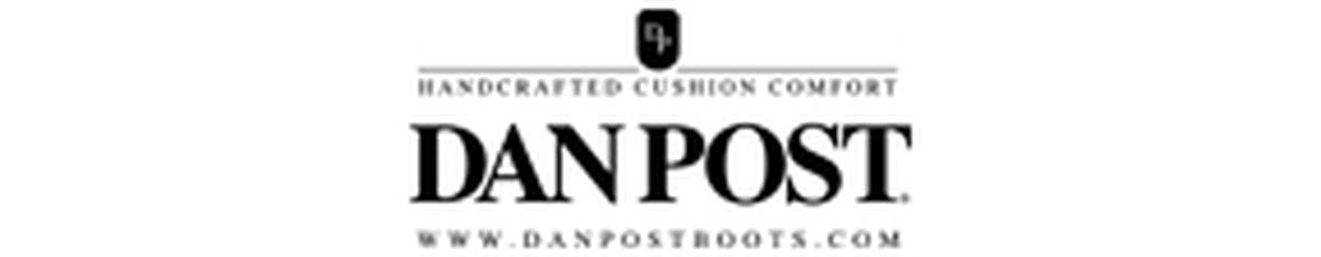 Dan Post wiki, Dan Post review, Dan Post history, Dan Post news