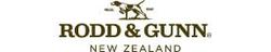 Rodd & Gunn wiki, Rodd & Gunn review, Rodd & Gunn history, Rodd & Gunn news