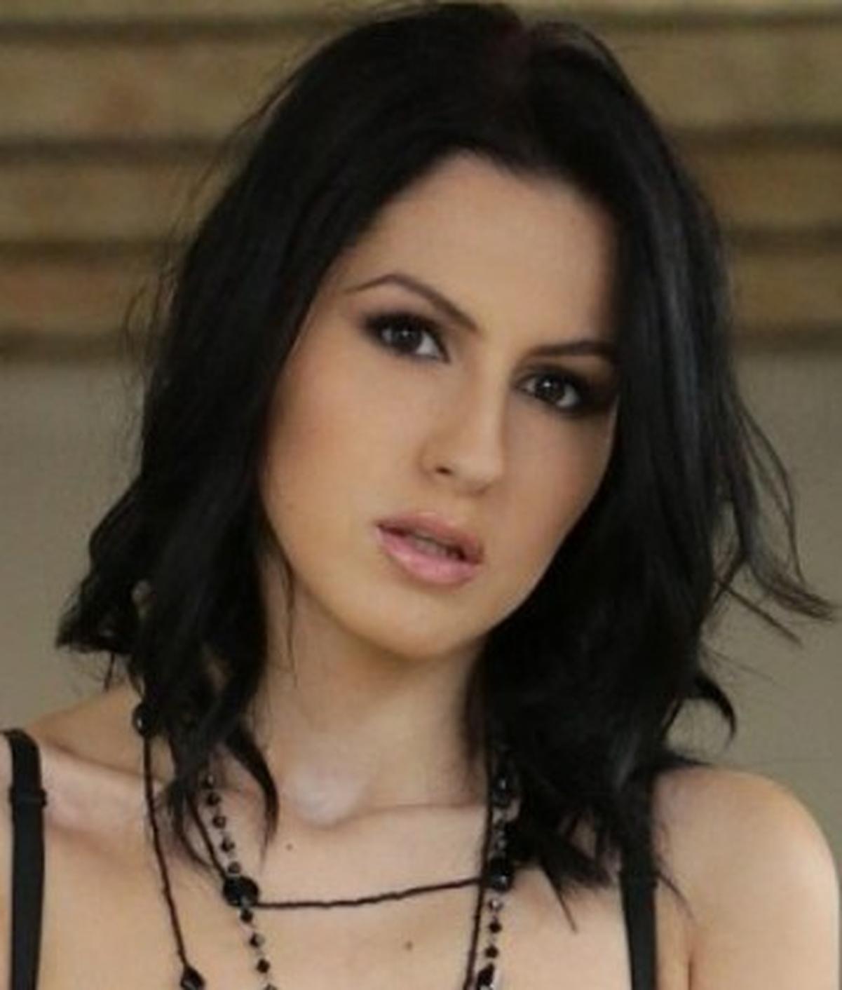 Maria Pereira de Andrade