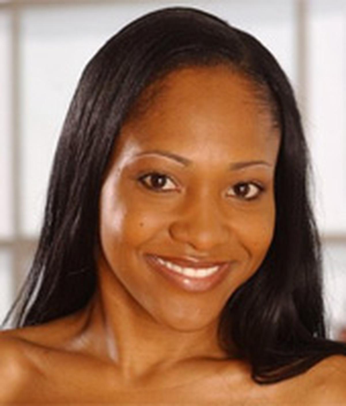 Adina Jewel | Wiki & Bio | Everipedia