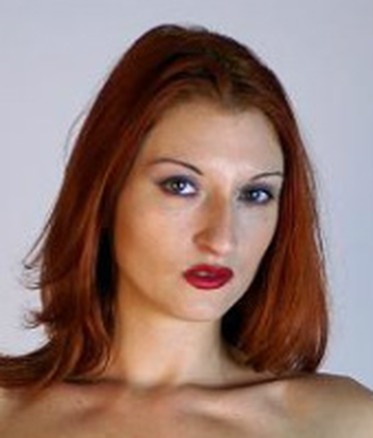 Lilith Babalon