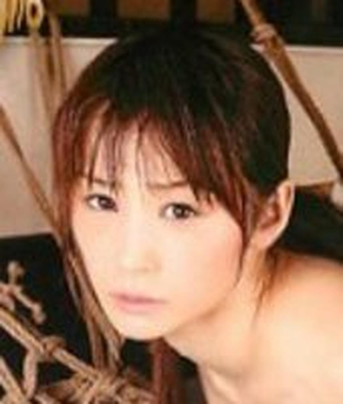 Karin Itsuki