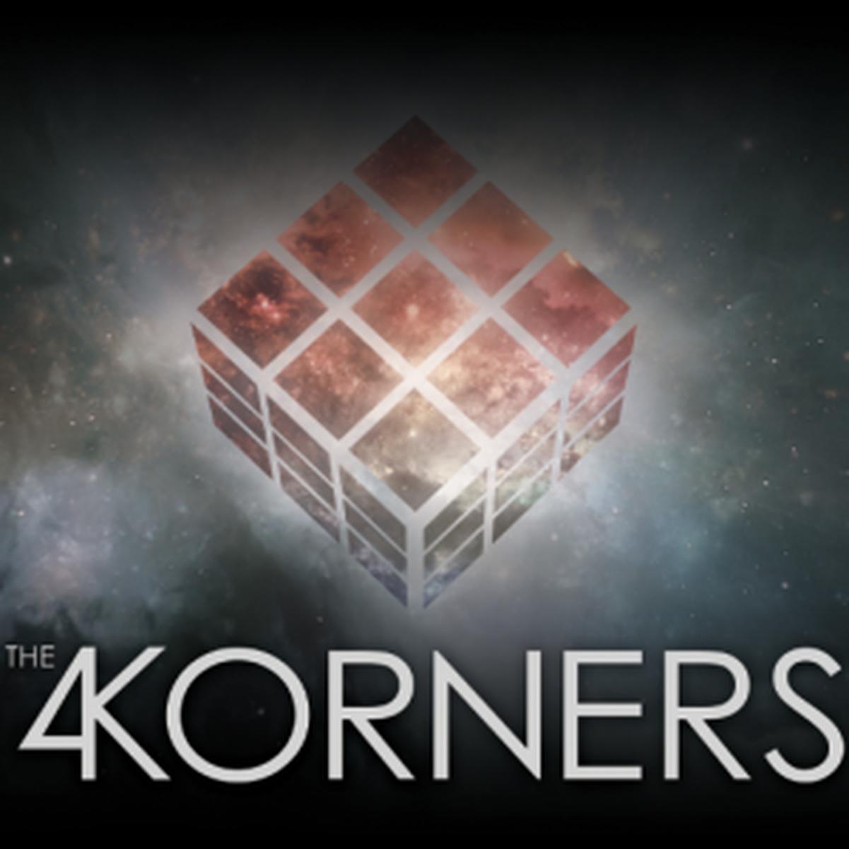 The 4 Korners wiki, The 4 Korners review, The 4 Korners history, The 4 Korners news