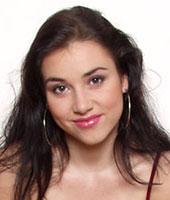 Laurel Berry