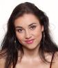 Laurel Berry wiki, Laurel Berry bio, Laurel Berry news