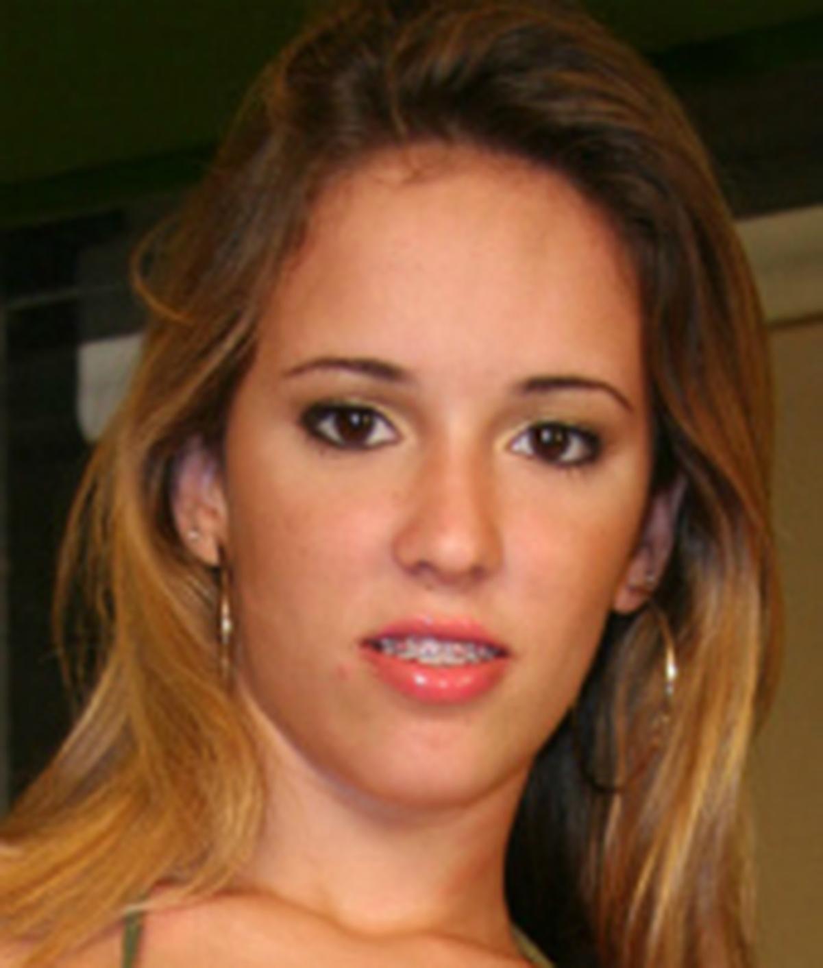 Gisele Prado