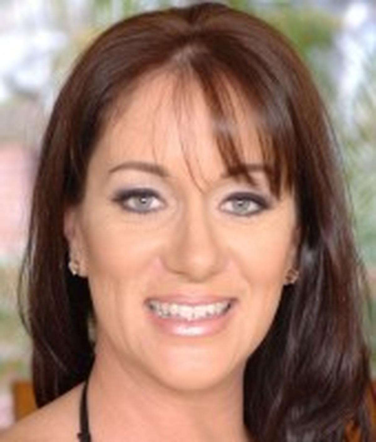 Actor Porno Español Sandy sandy beach wiki & bio - pornographic actress