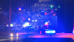 Mount Vernon, Washington Police Shooting wiki, Mount Vernon, Washington Police Shooting history, Mount Vernon, Washington Police Shooting news