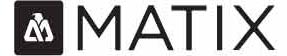 Matix Clothing Company wiki, Matix Clothing Company review, Matix Clothing Company history, Matix Clothing Company news